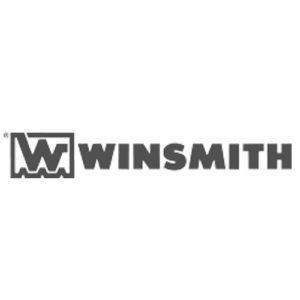 Peerless Winsmith logo