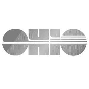 Ohio Electric Motors Inc
